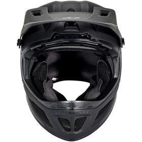 Giro Disciple MIPS Helmet mat/gloss black
